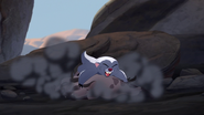 Call-of-the-guard-v2 (16)