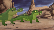 The-scorpions-sting (248)