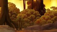 Marsh-of-mystery (323)