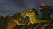 The-scorpions-sting (412)