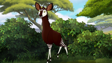 The-imaginary-okapi (51)