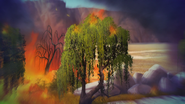 The-kilio-valley-fire (146)