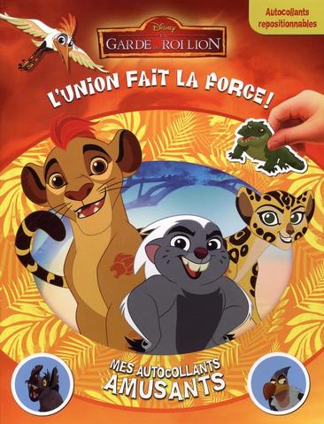 File:Lunionfaitlaforce.png