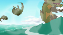 Dragon-island (533)