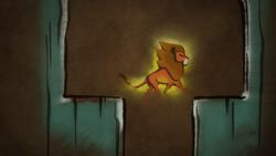 Cave-of-secrets (376)
