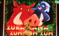 Thumbnail for version as of 21:56, June 6, 2017
