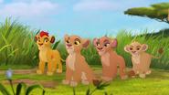 Fuli's-New-Family (441)