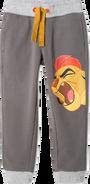 Kion-trousers