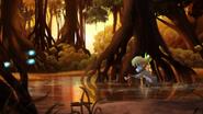 Marsh-of-mystery (205)