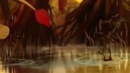 Marsh-of-mystery (552)