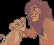 Simba-kiara-page