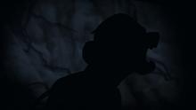 Cave-of-secrets (502)