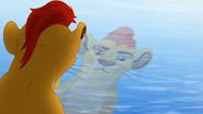 Lake-of-Reflection (302)