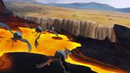 The-scorpions-sting (570)