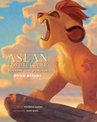 Aslan-main