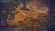 The Fall Of Mizimu Grove (146)