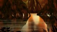 Marsh-of-mystery (355)