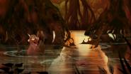 Marsh-of-mystery (360)