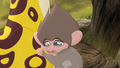 Baboons (237).png