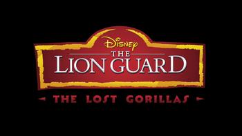 The-lost-gorillas