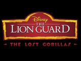 The Lost Gorillas