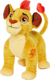 Kion-disneycollection