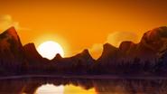Lake-of-Reflection (463)