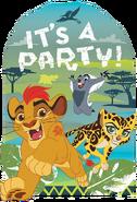 Partyinvitesuk