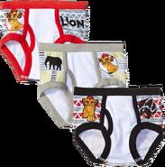 Underwear-tlg2