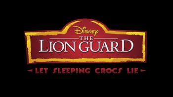 Let-sleeping-crocs-lie