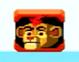 Roar-box