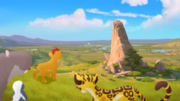 The Lion Guard Can't Wait to be Queen WatchTLG snapshot 0.06.44.469 1080p (1)
