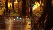 Marsh-of-mystery (198)