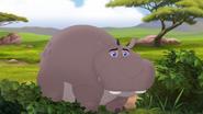 The-imaginary-okapi (47)
