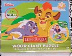 Woodgiantpuzzle