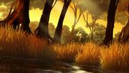 Marsh-of-mystery (62)