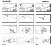 Lion-Guard-1v2-mkillustration.net