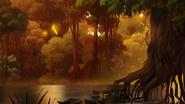 Marsh-of-mystery (354)