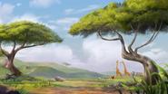 Bunga-the-wise-hd (332)