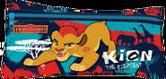 Kion-pencilcase