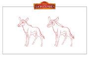 LionGuard 06