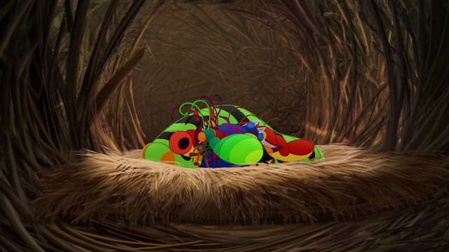 File:Ono-and-the-egg (318).png