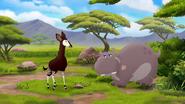 The-imaginary-okapi (53)