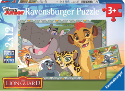 2x12-lionguardpuzzle