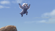 Call-of-the-guard-v2 (15)