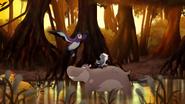 Marsh-of-mystery (460)
