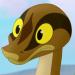 Pythons-profile