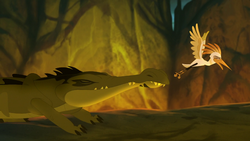 The-scorpions-sting (465)
