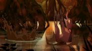 Marsh-of-mystery (357)