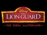 The Zebra Mastermind